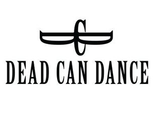 Dead Can Dance Tickets