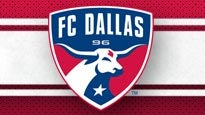 discount code for FC Dallas tickets in Frisco - TX (FC Dallas Stadium)