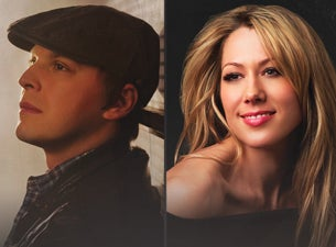 Gavin DeGraw & Colbie Caillat Tickets