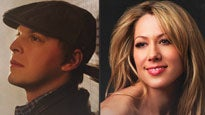 Gavin DeGraw & Colbie Caillat presale code for early tickets in Apple Valley