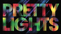 Pretty Lights presale password for early tickets in Morrison