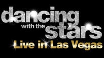 Dancing With The Stars - Live In Las Vegas presale password for show tickets in Las Vegas, NV (The New Tropicana Las Vegas)