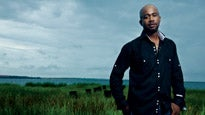 presale password for Darius Rucker tickets in Cohasset - MA (South Shore Music Circus)
