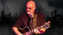 presale code for Dave Mason tickets in Glenside - PA (Keswick Theatre)