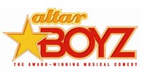 Altar Boyz pre-sale password for performance tickets in Raleigh, NC (Progress Energy Center Fletcher Opera Theater)