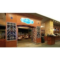 Headwaters Bar & Restaurant Buffet Tickets