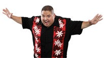 Gabriel Iglesias pre-sale password for performance tickets in Bismarck, ND (Bismarck Civic Center)