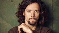 Jason Mraz: Tour is a Four Letter Word discount voucher code for show in city near you (in city near you)