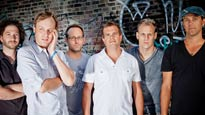 Umphrey's McGee with very special guest G.Love presale password for performance tickets in Philadelphia, PA (The Electric Factory)