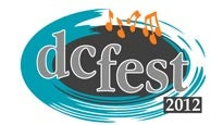More Info AboutDC Fest 2012 with MercyMe, Third Day and more