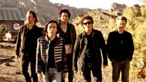 presale code for Journey with special guests Loverboy and Night Ranger tickets in Vancouver - BC (Rogers Arena)