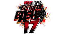 presale code for Hot 107.9 Presents Birthday Bash 17 tickets in Atlanta - GA (Philips Arena)