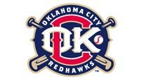 Oklahoma City RedHawks vs. Nashville Sounds