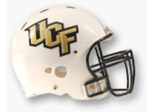 UCF Knights Football vs. UConn Huskies College Football