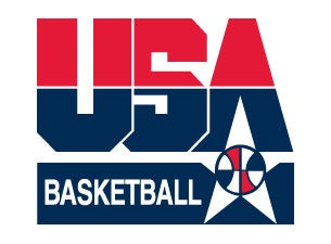 Usa National Womens Basketball Tickets