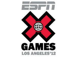 Espn X Games Tickets