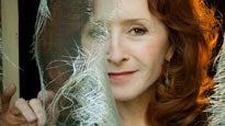 Bonnie Raitt pre-sale password for early tickets in Woodinville