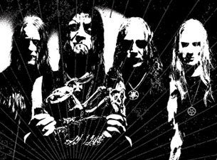 Marduk Tickets
