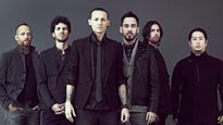 Honda Civic Tour presents Linkin Park and Incubus presale passcode for early tickets in Alpharetta