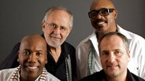 Fourplay at Birchmere