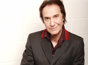 Ray Davies Tickets