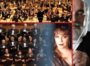 Beethoven & John Williams Tickets