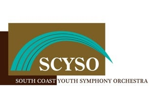 South Coast Youth Symphony Orchestra Tickets