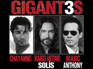 Gigantes Tour Tickets