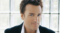 Michael W. Smith at City National Grove of Anaheim