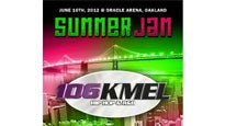 presale password for KMEL Summer Jam tickets in Oakland - CA (Oracle Arena)