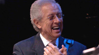 Kenny Burrell Tickets