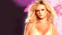 Miranda Lambert presale code for early tickets in Roanoke