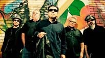 Los Lobos & Los Lonely Boys presale code for show tickets in Pomona, CA (Los Angeles County Fair)