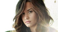 presale code for Demi Lovato tickets in San Jose - CA (Event Center at San Jose State University)