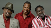 discount password for The O'Jays tickets in Lincoln - RI (Twin River Event Center)