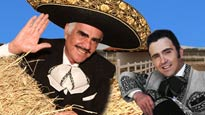 presale passcode for Vicente Fernandez tickets in Los Angeles - CA (STAPLES Center)