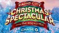 Radio City Christmas Spectacular presale code for performance tickets in Rosemont, IL (Akoo Theatre at Rosemont)