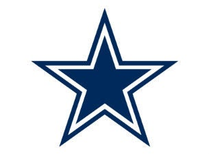 PARKING: AT&T Stadium - Dallas Cowboys v Washington Redskins