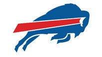 presale password for Buffalo Bills tickets in Orchard Park - NY (Ralph Wilson Stadium)