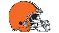Cleveland Browns pre-sale password for game tickets in Cleveland, OH (FirstEnergy Stadium, Home of the Cleveland Browns)