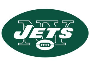 New York Jets Tickets