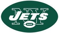 presale password for New York Jets tickets in East Rutherford - NJ (MetLife Stadium)