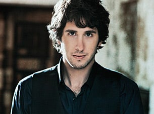 Josh Groban: Bridges Tour w/Jennifer Nettles