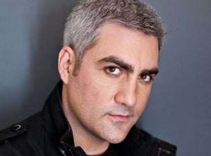 Taylor Hicks Tickets