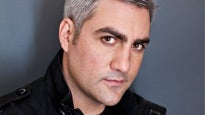 Taylor Hicks presale code for early tickets in Las Vegas