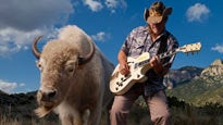 Ted Nugent pre-sale password for show tickets in Reno, NV (Silver Legacy Casino)