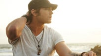 More Info AboutJerrod Niemann