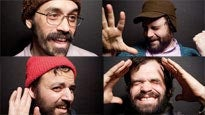 mewithoutYou Catch For Us The Foxes 10 Year Anniversary Tour