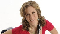 The Laurie Berkner Band - A Holiday Celebration Concert pre-sale password for hot show tickets in New Brunswick, NJ (State Theatre)
