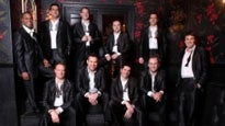Straight No Chaser presale code for early tickets in Allentown